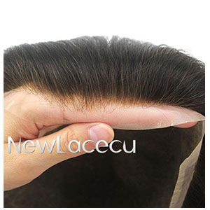 NewLacecu Victory Stock (European Hair)