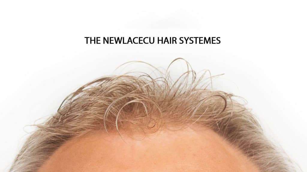newlacecu hair systems and wigs 3