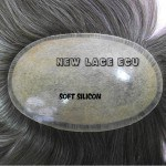 newlacecu hair sofe silicon-150x150