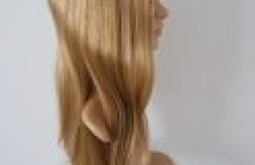 cosmetic hair systems