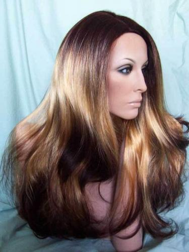 c4631510c86373ee144706cd79e276f7--hair-with-layers-long-wigs